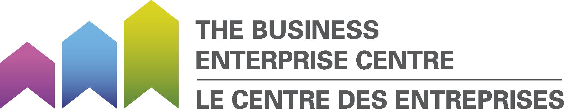 The Business Enterprise Centre